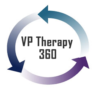 VPTherapy360